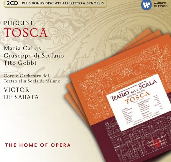 tosca-cover